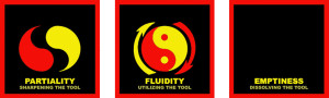JKD-partiality-fluidity-emptiness